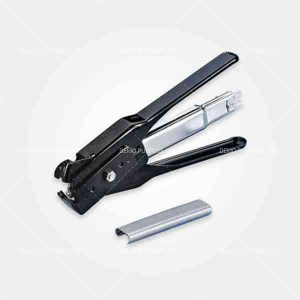 Hog-Ring-Plier-min