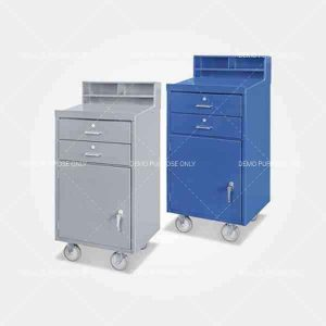 Shop-Desks-Deluxe-Welded-min