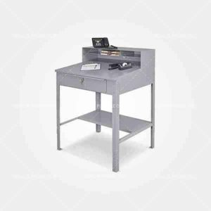 Shop-Desks-Standard-min